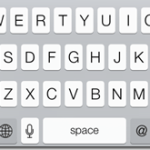 twitter-keyboard-100056244-large[1]