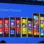 windowsphone[1]