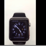 World-First-Apple-Watch-Boot-Startup-YouTube2-e1429537838467[1]