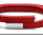 jawbone-up1[1]