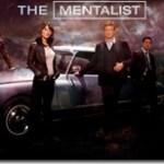 The-Mentalist-7-season-release-date[1]