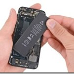 iPhone-5-battery-replacement-process-iFixit-001[1]