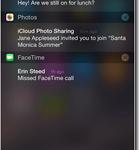 ios8-iphone6-notification_center-missed[1]