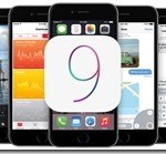 Apple-iOS-9-1024x576-f2ca6bd980828ce5[1]