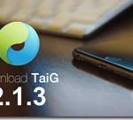 Taig-2.1.3[1]