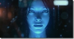 Halo-4-Forward-Unto-Dawn-Cortana[1]