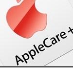 AppleCare[1]