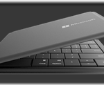 Microsoft-Universal-Foldable-Keyboard-partially-open[1]