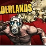 borderlands2[1]