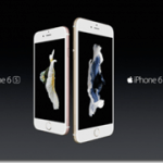 iphone-6s-6s-plus-450x330[1]