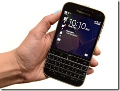blackberry_classic_launch_201412171[1]