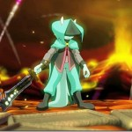 dust-elysian-tail-review-1[1]