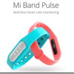 2015-11-10-mi-band-pulse1[1]