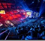 E-Sports-Featured-1024x576[1]