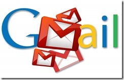 gmail-smart-replay-opcije[1]