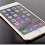 iphone-6s[1]