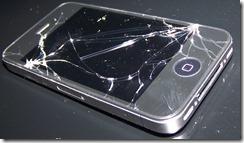 iphone-broken[1]