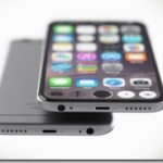 iphone7-concept05[1]