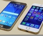 samsung-galaxy-s6-vs-apple-iphone-6-first-look[1]