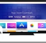 Apple-TV-Amazon-Prime-Video-e1448701502832[1]