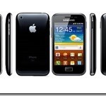 samsung_apple_copy[1]