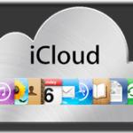 icloud-logo[1]