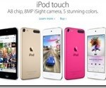 iphone-6c-ipod-e1451874718934[1]