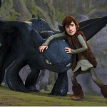 toothless-hiccup[1]