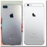 20160308-LI-iPhone7-機背-3[1]