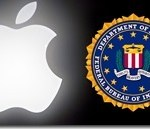 IPHONE_V_FBI_no_logo21[1]