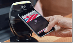 iPhone_6_NFC_ApplePay[1]