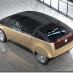 Apple-Car-rear-three-quarters[1]