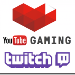 YouTube-Gaming-vs.-Twitch[1]