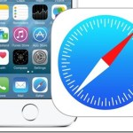 ios-8-safari-tips_thumb800[1]