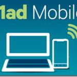 11ad-mobile[1]