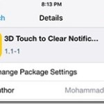 3dtouch-clear-notifications[1]