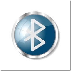 bluetooth_logo[1]