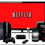 how-to-access-us-netflix-using-an-australian-account-on-ps4-xbox-one-wii-u-tablet...-1115855[1]