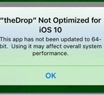 iOS10-warning[1]
