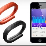 jawbone-up24-xl[1]