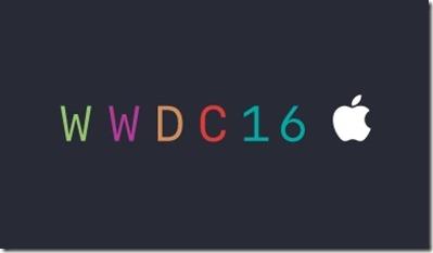 wwdc_2016_roundup_header[1]