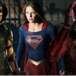 CW-Wants-Supergirl-Arrow-Flash-Crossover[1]