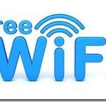 free-wifi-1[1]