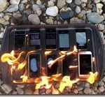 iPhone_fireproof_03[1]