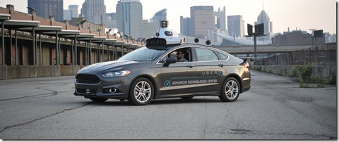 autonomous-ford-fusion-from-uber_100547243_h[1]