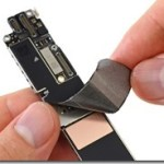 iFixit-teardown[1]