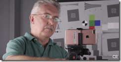iPhone7-camera-testing[1]