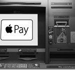 apple-pay-atm[1]