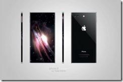 iPhone-8-concept-1-e1469136701609[1]
