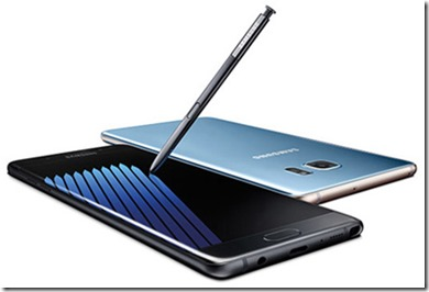 note7[1]
